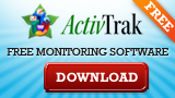 access monitoring software